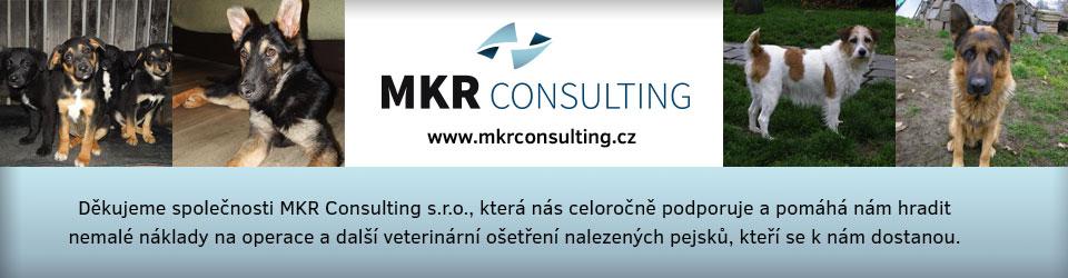 banner-MKR